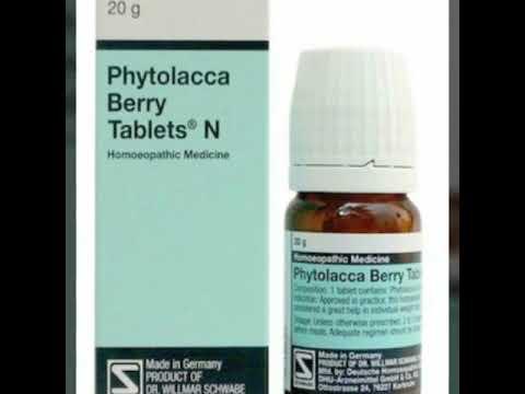 Lanalyse dun peptide ou de linsuline