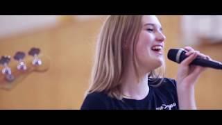 Video ŠAMAT - Naděje (Oficiální klip 2018)
