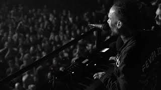 FEVER 333   AM I HERE  [LIVE FROM LONDON 2019]