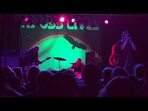 Kyuss Lives - Demon Cleaner