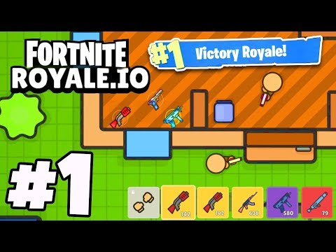 Fortnite.io Video 0