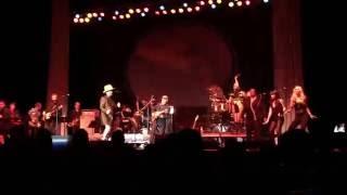 "Boy George - ""Funtime"" Live 05/28/16 Bethlehem"