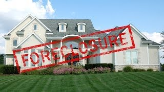 preview picture of video 'Foreclosed Homes In Wilson NC - NC Home Shopping Bargains'