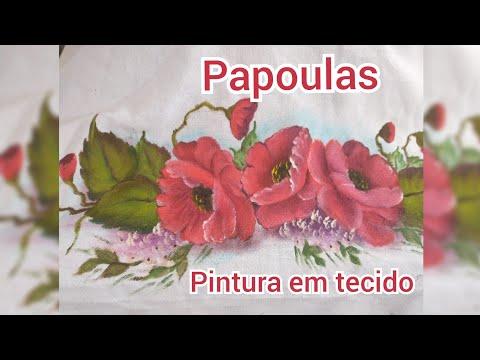 Papoulas