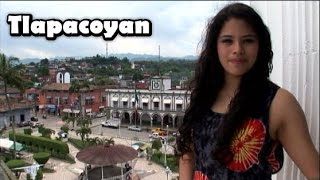 preview picture of video 'Tlapacoyan Veracruz'