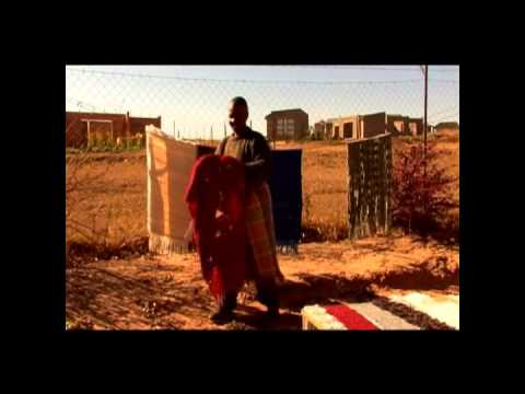 Discover Lesotho - Abelanang Basotho Teyateyaneng