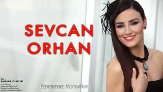 Sevcan Orhan - Harmana Sererler [ Emirdağ Türküleri © 2012 Kalan Müzik ]