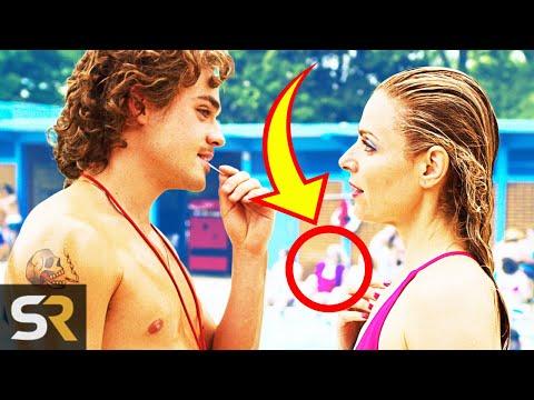 10 Stranger Things Season 3 Fan Theories That Change Everything