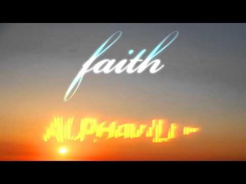 Faith Lyrics – Alphaville
