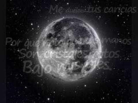 Aprendiz (letra) -Alejandro Sanz-