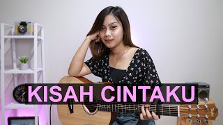 Download lagu Kisah Cintaku Peterpan By Sasa Tasia Mp3