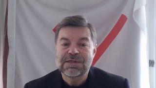 Интернет-государство, проект Океания и криптовалюты