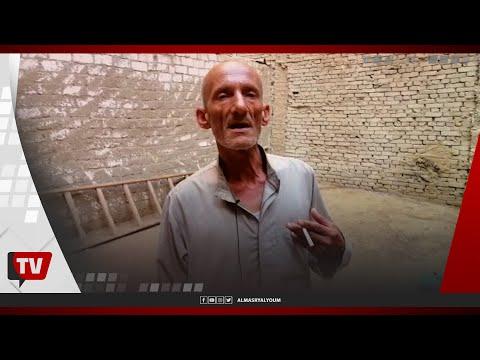 مقتل سيدة على يد زوجها ودفنها بمقبرة أسمنتية بمنشأة القناطر.. شقيقها يحكي التفاصيل