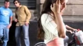 مازيكا اغنية اشرف العزيزي - دلعة تحميل MP3