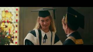 Mamma Mia! Here We Go Again (Movie Clip) - When I Kissed The Teacher