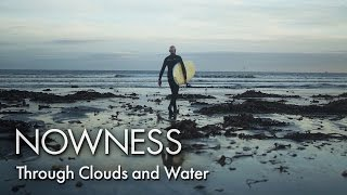 """Through Clouds and Water"" by A Common Future"