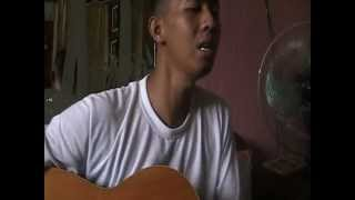 BOY TIW TIW - I'll be the one by Trademark - Cover