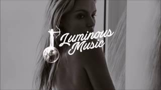 Rae Sremmurd - Black Beatles (Anevo x Kiso ft  Kayla Remix)
