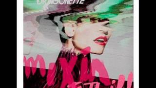 Dragonette- Stupid Grin