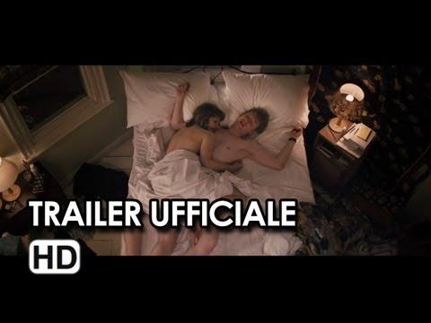 Video online ha portato al sesso