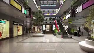 Gaur World SmartStreet   9266850850   Commercial Spaces in Noida