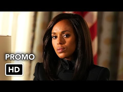 Scandal 7.05 Preview