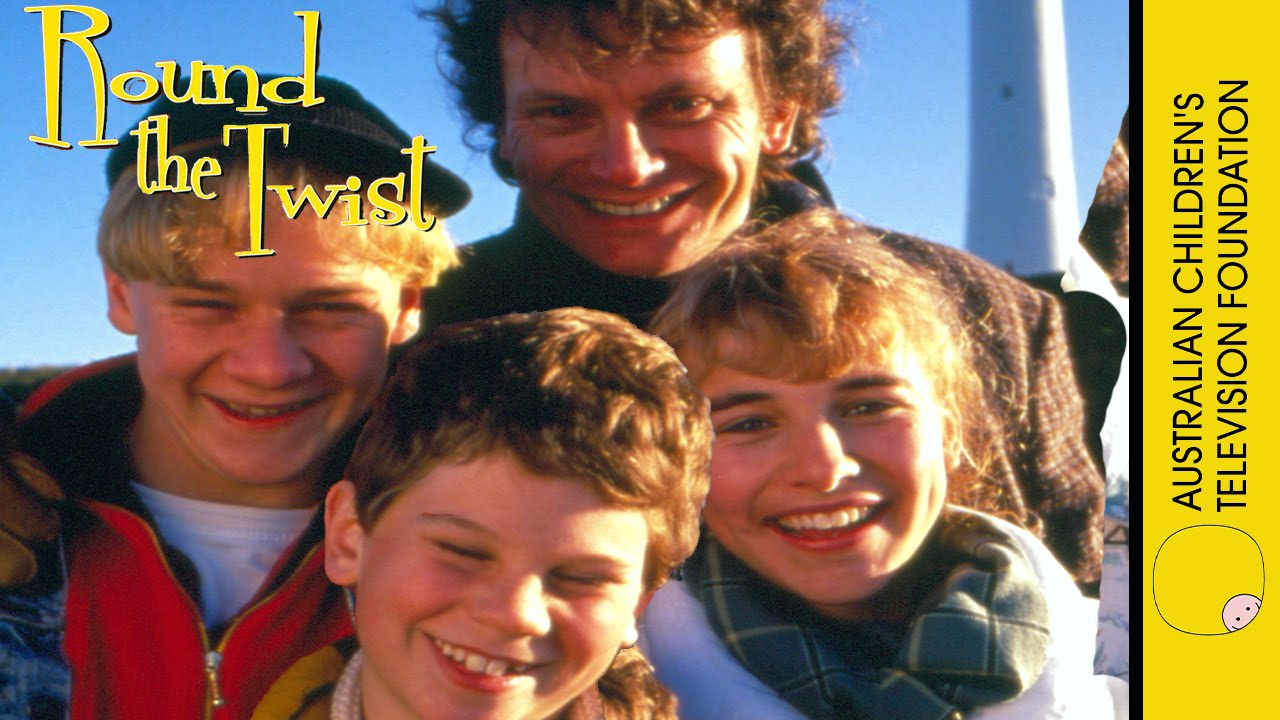 Round the twist s01e04 the cabbage patch fib youtube.