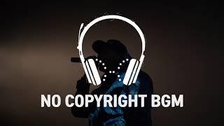 background music rap - 免费在线视频最佳电影电视节目 - Viveos Net