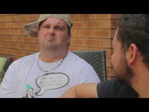 Radio Raps – Kurt Darren en Ricus Nel gee vir Jonathan raad