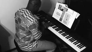 Oliver Mtukudzi   Dzoka Uyamwe By Kay Benyarko