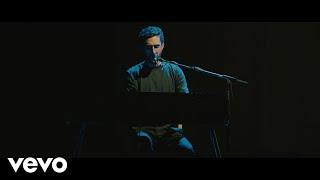 Zeca Veloso, Caetano Veloso, Moreno Veloso, Tom Veloso - Todo Homem (Live)