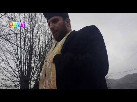 Barbati din Sighișoara cauta femei din Craiova