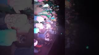 RAHUD CHUNMATI Verma DJ kusmi bazar ATARIYA...