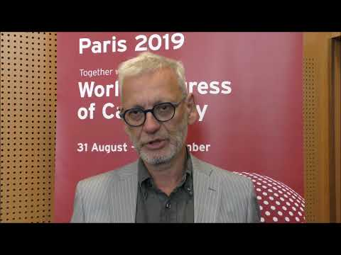 VIDEO: Prof Eric Bruckert EAS FHSC Registry