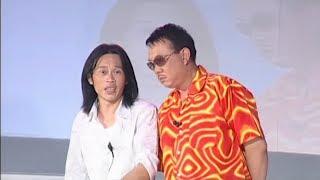 Hài Kịch : Hoài Linh, Chí Tài, Long Đẹp Trai '' Đồng Hội Đồng Thuyền '' Hài Kịch Hay Nhất