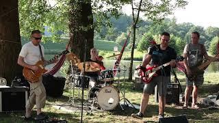 Video STALOOSE: Staloose (živě)