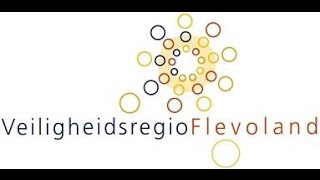 Risicoprofiel Flevoland 2014
