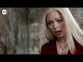 SXSW Season 4 Trailer | Falling Skies | TNT - YouTube