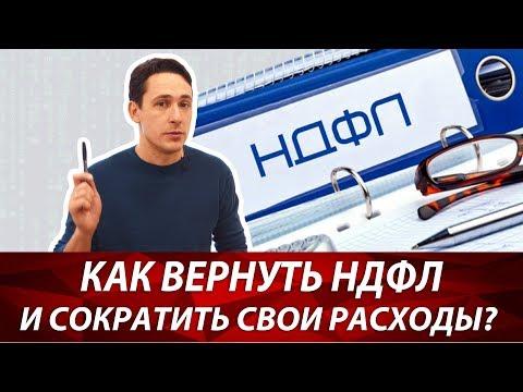 Заработок в интернете на кошелек киви