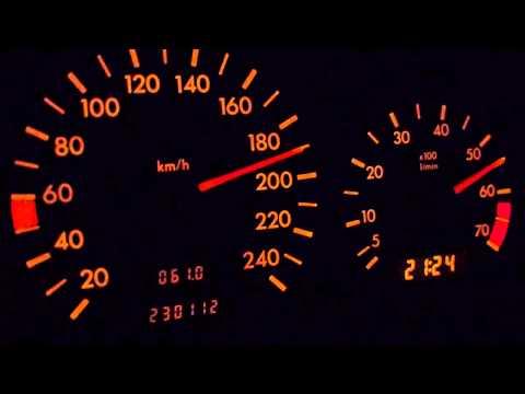 Bmw х5 3.0 Benzin е53 der Auspuff