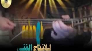 مازيكا حياة قلبي __ محمد علوان تحميل MP3