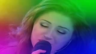 'Aşk Herşeye Değer Klip' 2009 'Aslı Güngör Klip' - Hitara's Cut - FULL HD