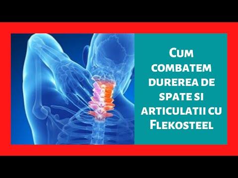 Tratamente pentru artroză și osteoporoză