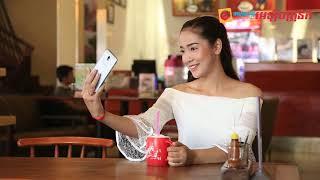 Samsung Galaxy J7 Pro (2017) Show