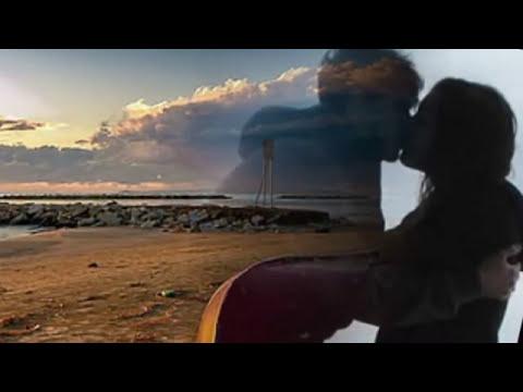 Woman in love - Barbra Streisand (sottotitoli italiano)