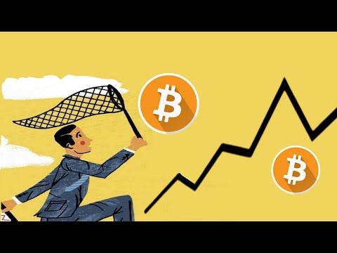 Trading bitcoin filipine