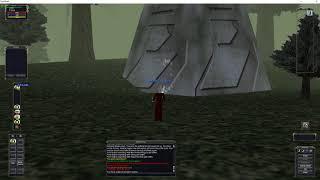 Project 1999 - मुफ्त ऑनलाइन वीडियो