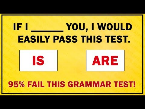 mp4 English Exercises Quizzes, download English Exercises Quizzes video klip English Exercises Quizzes