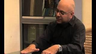 JeayPakistan kay Saath Mufti Muneeb-ur-Rehman Chairman Markazi Ruet-Hilal-Committee Part 1