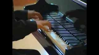Suite pour piano no 1: Fantaisie burlesque